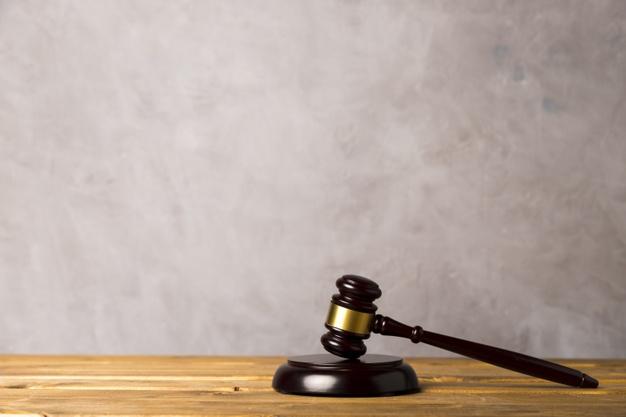 Les cinq principaux droits des bénéficiaires de la fiducie