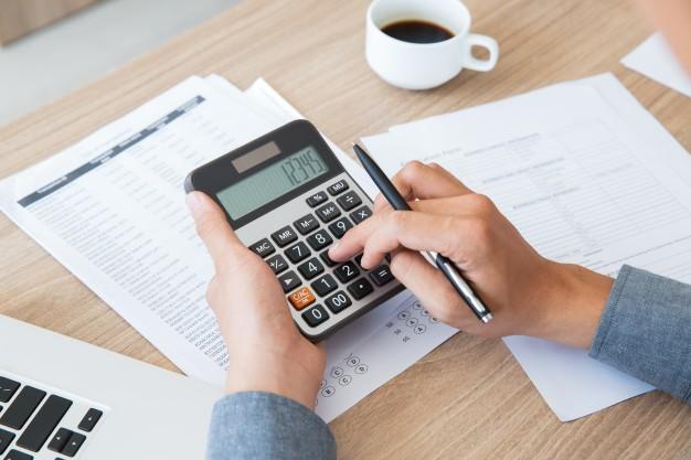 Les frais médicaux, sont-ils déductibles d'impôt ?