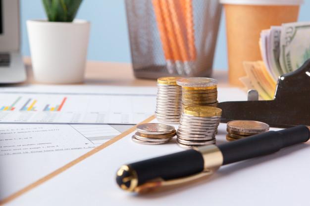 Savoir sur le conseiller en investissement