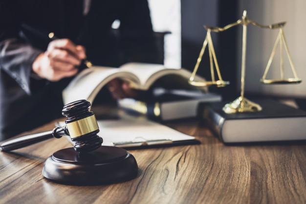 Qu'est-ce que la loi fiscale ?