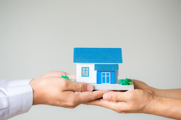 Les mauvaises conduites des courtiers dans l'investissement immobilier