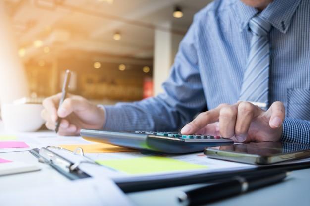 Comment demander une prorogation de délai fiscal pour votre petite entreprise ?