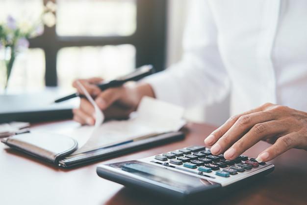 La fiscalitéen France regroupe quelques principaux impôts