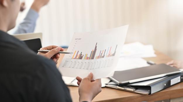 Impôts 2020, quelques nouveautés portant sur la déclaration des revenus et charges 2019