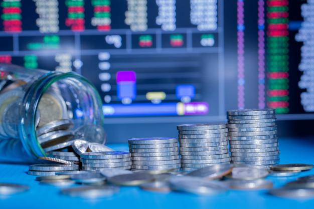 Les secrets pour réussir ses investissements