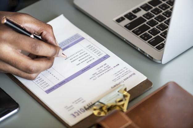 Comment choisir le bon dispositif de défiscalisation en tenant compte de l'impôt ?