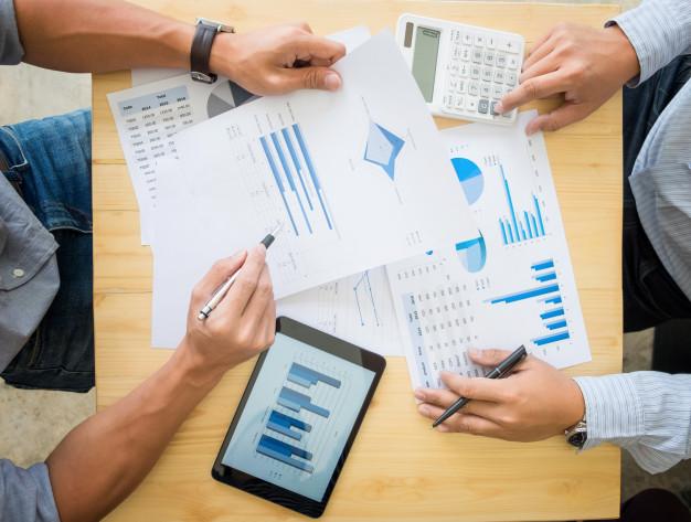 Le contentieux fiscal : que faut-il savoir sur les conditions et les procédures ?
