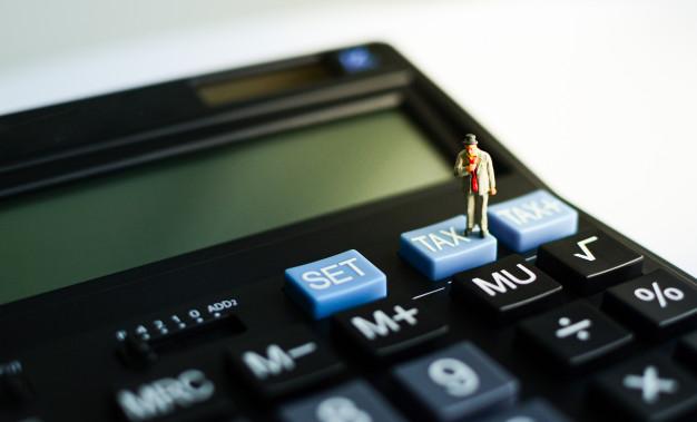 Les pistes à privilégier pour payer moins d'impôts sur le revenu