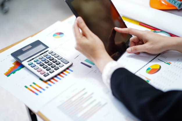 Fiscalité, l'optimisation fiscale aide à mieux gérer vos intérêts
