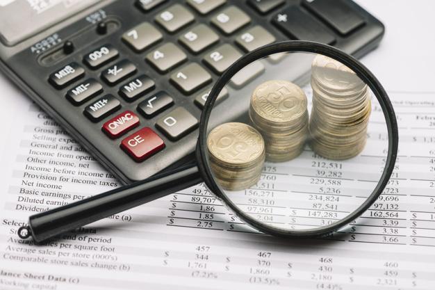 Les indicateurs cruciaux pour la taxation