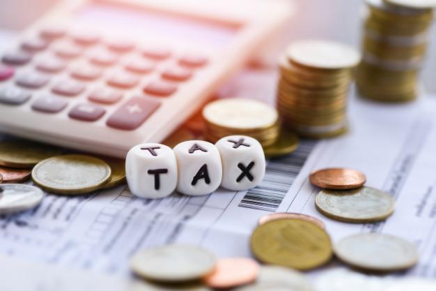 Réduction d'impôt : Comment faire baisser son impôt ?