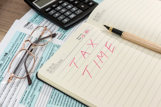 L'impôt sur les sociétés : entreprises assujetties et mode de calcul